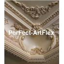 PerFect-ArtFlex